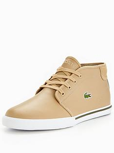 lacoste-ampthill-117-1-chukka-natural