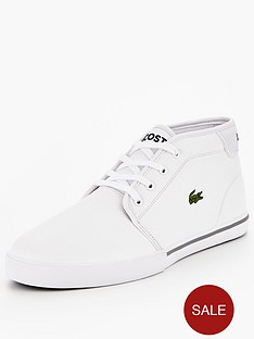 lacoste-ampthill-lcr3-chukka