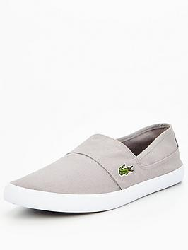 lacoste-marice-lcr-slip-on-grey