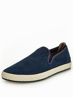 lacoste-tombre-117-1-slip-on-117-navy
