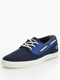 lacoste-jouer-deck-117-1-shoe-navy