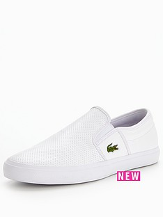 lacoste-lacoste-gazon-bl-1-slip-on-white