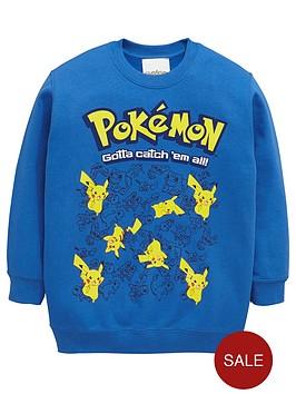pokemon-catchem-all-sweat-top
