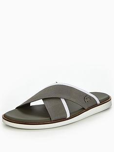 lacoste-coupri-sandal-117-1-khaki