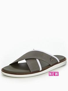 lacoste-lacoste-coupri-sandal-117-1-khaki