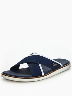 lacoste-coupri-sandal-117-1-navy