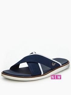 lacoste-lacoste-coupri-sandal-117-1-navy