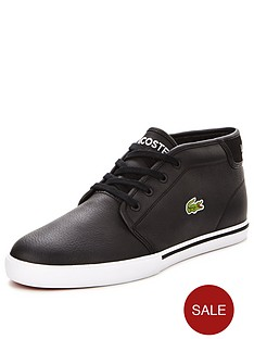 lacoste-ampthill-lcr3nbspchukka-boots
