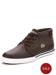 lacoste-ampthill-lcr3-chukka-boots