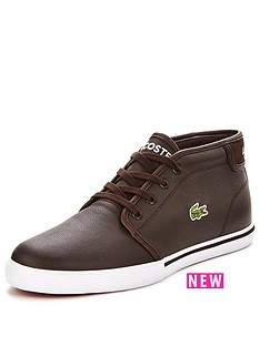 lacoste-lacoste-ampthill-lcr3-chukka-boot-dk-brown