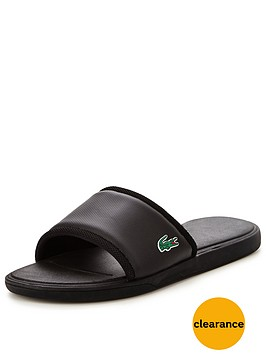 lacoste-l30-sliders