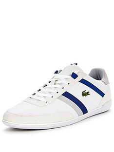 lacoste-giron-117-1-mens-trainers