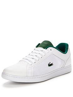 lacoste-lacoste-endliner-117-1-trainer-whitegreen