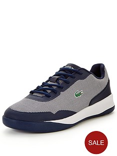 lacoste-lt-spirit-117-3-trainer-navy