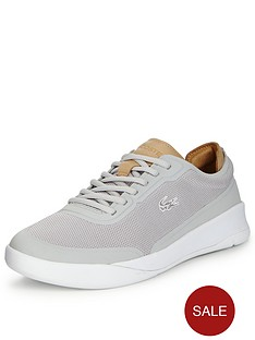 lacoste-lacoste-lt-spirit-elite-117-3-trainer-lt-grey