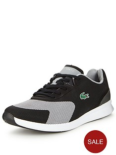 lacoste-ltr01-117-1-trainer-black