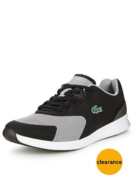 lacoste-ltr01-117-1-trainer-black