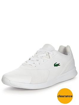 lacoste-ltr01-316-1-trainer-white