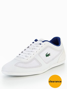 lacoste-misano-evo-117-1-trainers