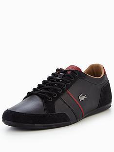 lacoste-alisos-117-1-trainer-black
