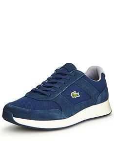 lacoste-joggeur-117-1-trainer-navy
