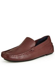 lacoste-piloter-117-1-loafer-dk-brown