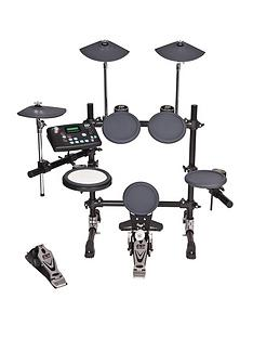 pp-electronic-drum-set