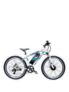 viking-advance-unisex-electric-bike-17-inch-frame