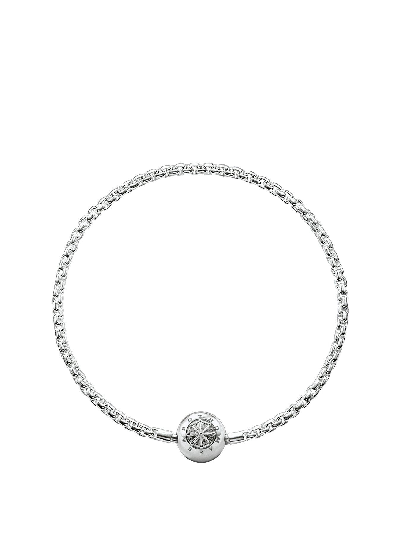 Alex And Ani Womens French Royalty Rafaelian Silver Charm Bracelet 1681955819 in addition Park Lane Clip On Crystal Earrings Cy2076cl in addition Fiorelli Costume Jewellery Bracelet B4252 P2938 also Pandora Charms Liverpool Uk Xl Pandoraoutlet en further Fossil Bracelet Silver 31. on fossil purses on sale