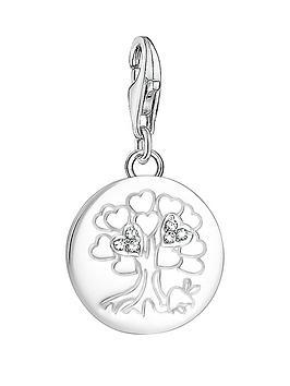 thomas-sabo-sterling-silver-tree-of-life-charm
