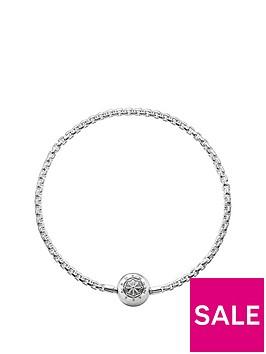 thomas-sabo-thomas-sabo-sterling-silver-karma-bead-necklace-45cm