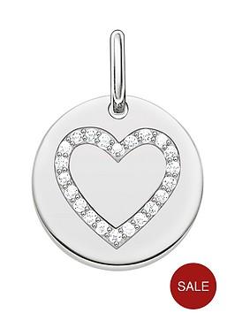 thomas-sabo-sterling-silver-heart-motif-love-coins-charmrdquo