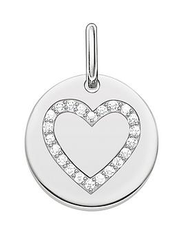 thomas-sabo-thomas-sabo-sterling-silver-heart-love-coins-personalised-disc-charm
