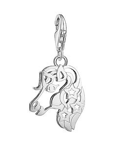 thomas-sabo-sterling-silver-unicorn-charm