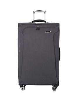 it-luggage-luxurious-semi-expander-8-wheel-large-case