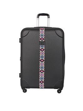 it-luggage-abs-single-expander-4-wheel-large-case