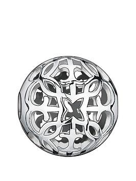 thomas-sabo-sterling-silver-filigree-karma-bead