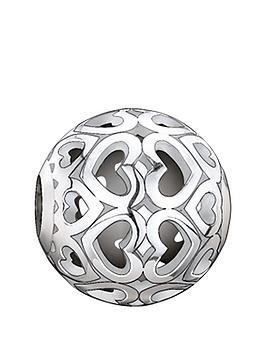thomas-sabo-sterling-silver-filigree-heart-karma-bead