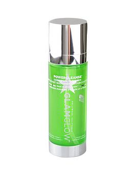 glamglow-power-cleanse-cleanser-150ml