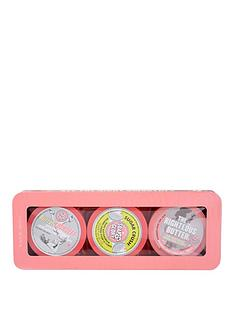 soap-glory-all-the-right-smoothes-3-piece-set