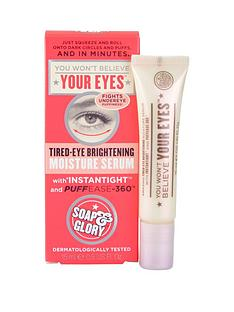 you-wont-believe-your-eyes-tired-eye-brightening-serum-15ml