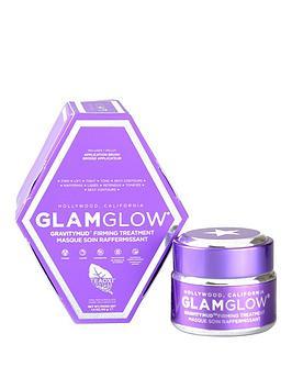 glamglow-glamglow-gravity-mud-firming-treatment-17oz