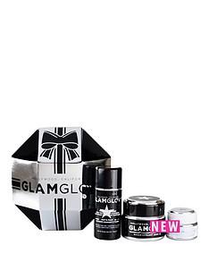 glamglow-glamglow-ultimate-anti-aging-set