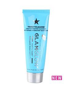glamglow-thirsty-cleanse-travel-size-1oz