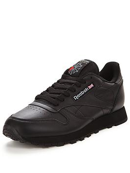 reebok-classic-leather