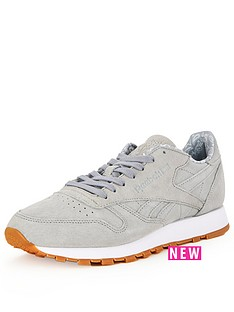 reebok-reebok-cl-leather-tdc-bandana
