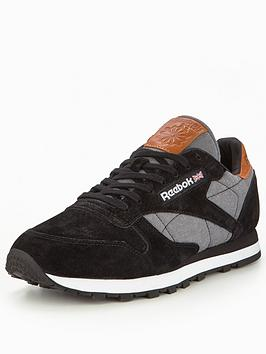 reebok-classic-leather-chambraynbsptrainers