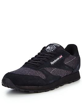 reebok-cl-leather-knit