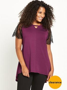 so-fabulous-lace-shoulder-jersey-top