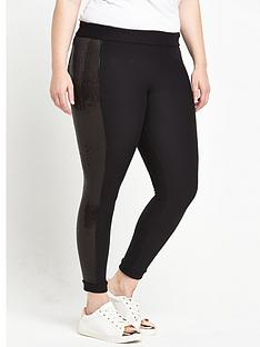 so-fabulous-curve-sequin-front-ponte-legging
